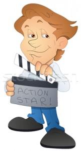 actionstar