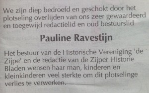 advertentie-pauline